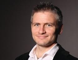 Balazs Benedek, Easyling, co-founder